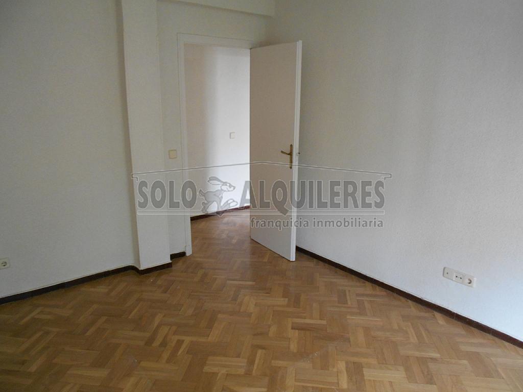 DSCN0233.JPG - Piso en alquiler en calle General Martin Cerezo, Carabanchel en Madrid - 243500234