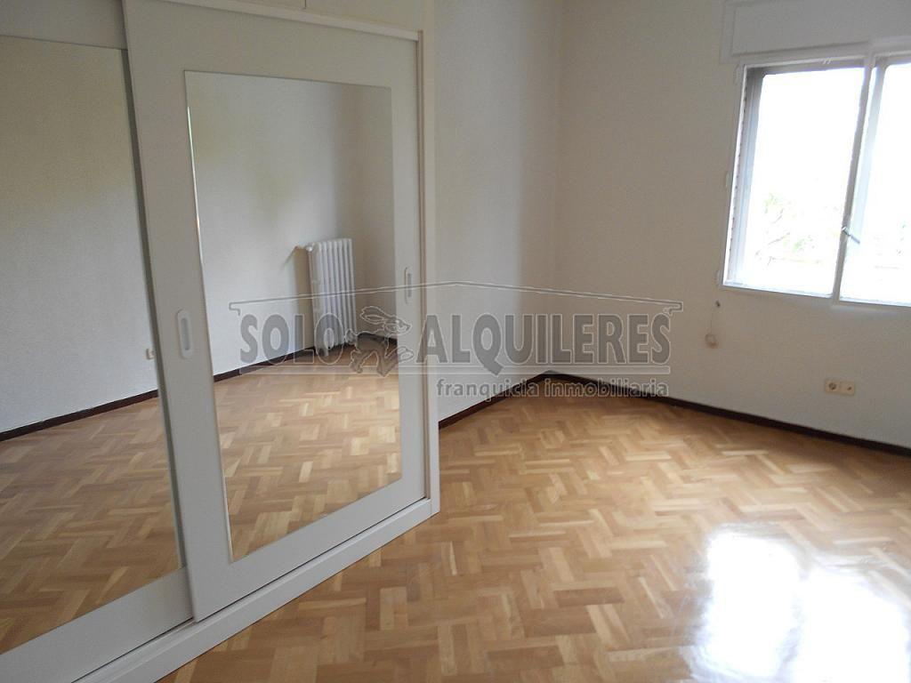 DSCN0234.JPG - Piso en alquiler en calle General Martin Cerezo, Carabanchel en Madrid - 243500237