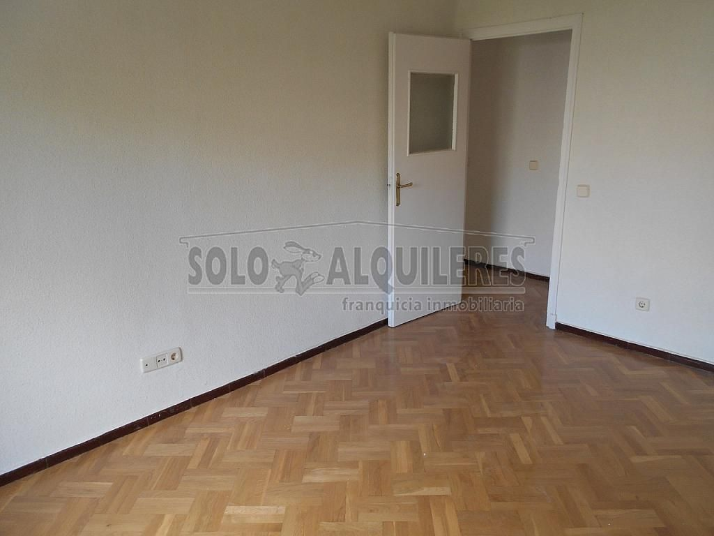 DSCN0236.JPG - Piso en alquiler en calle General Martin Cerezo, Carabanchel en Madrid - 243500240