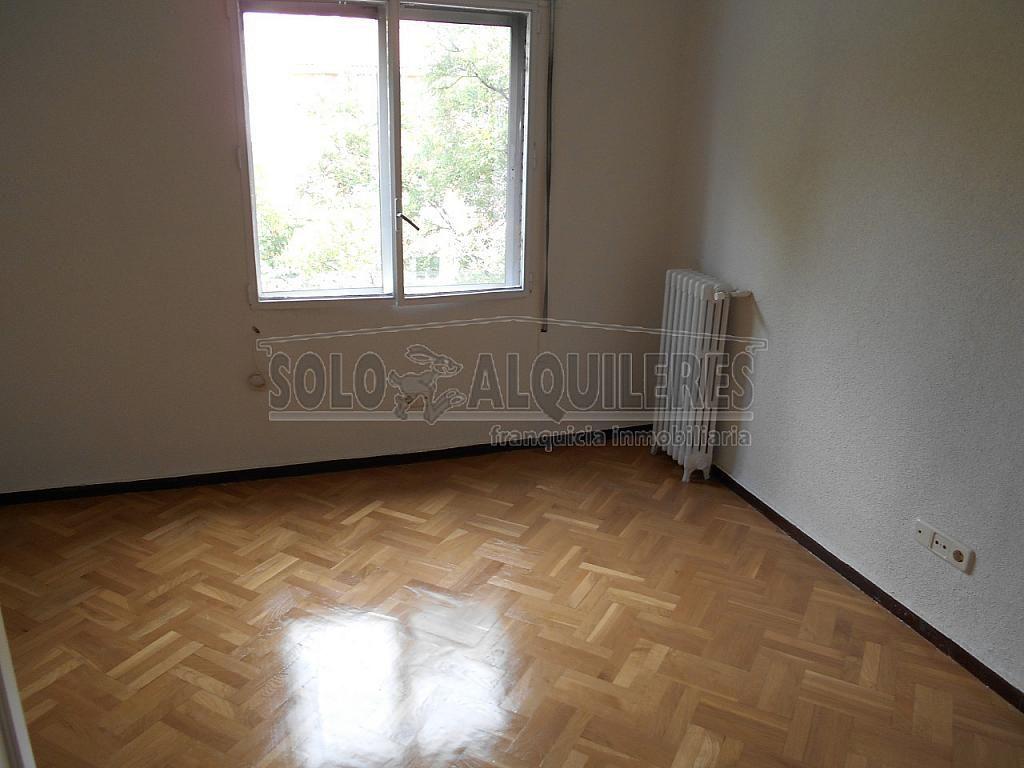 DSCN0237.JPG - Piso en alquiler en calle General Martin Cerezo, Carabanchel en Madrid - 243500243