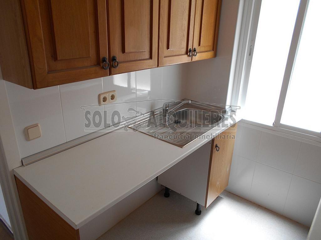 DSCN0238.JPG - Piso en alquiler en calle General Martin Cerezo, Carabanchel en Madrid - 243500246