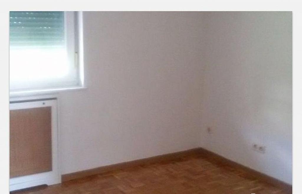 Ático en alquiler en calle De Orense, Tetuán en Madrid - 293972406