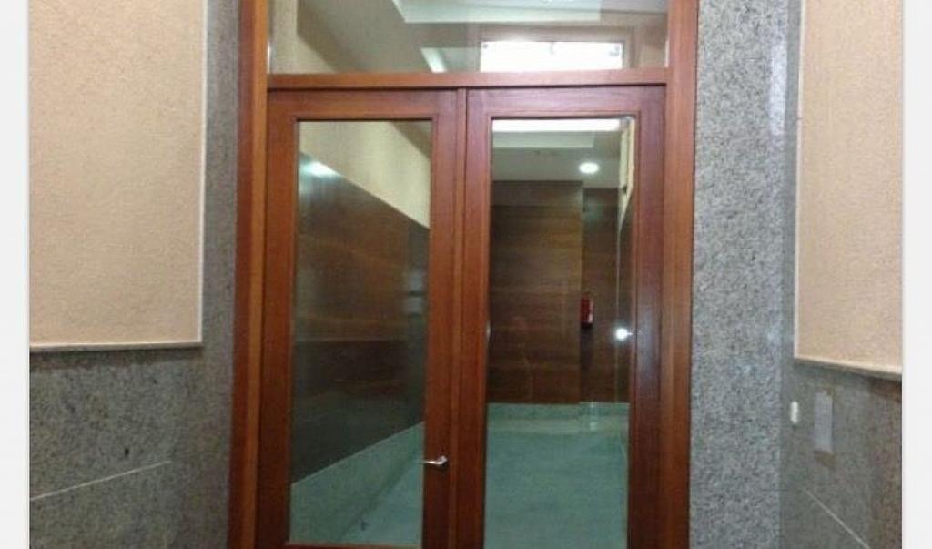Piso en alquiler en calle Concepción Jerónima, Embajadores-Lavapiés en Madrid - 294060927