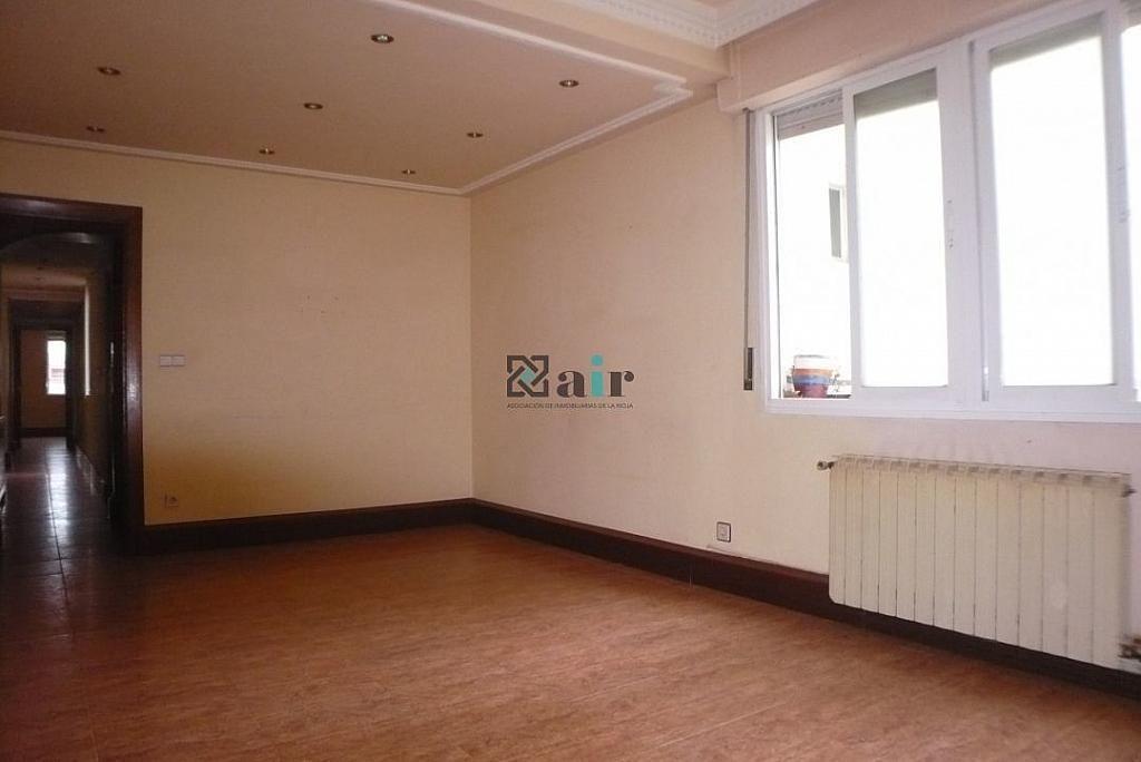 Piso en venta en logro o 21824 19582 yaencontre for Ya encontre piso