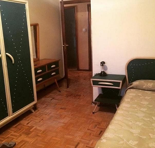 Piso en alquiler en Salamanca - 288263116