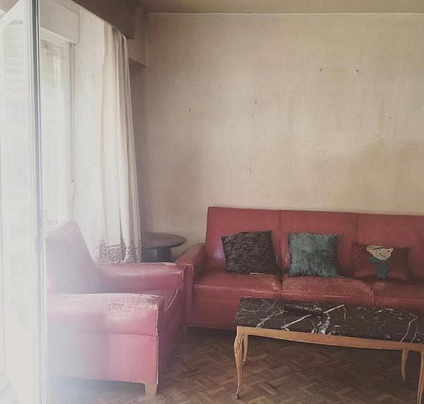 Piso en alquiler en Salamanca - 288263134