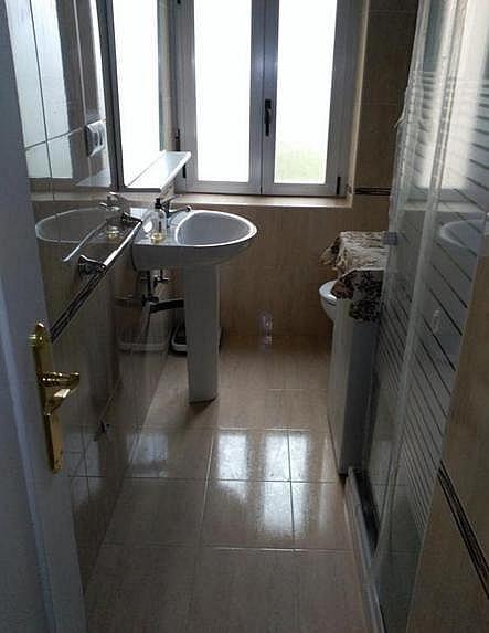 Piso en alquiler en Vidal en Salamanca - 308062147