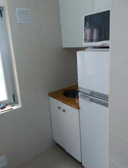 Piso en alquiler en Vidal en Salamanca - 308062149