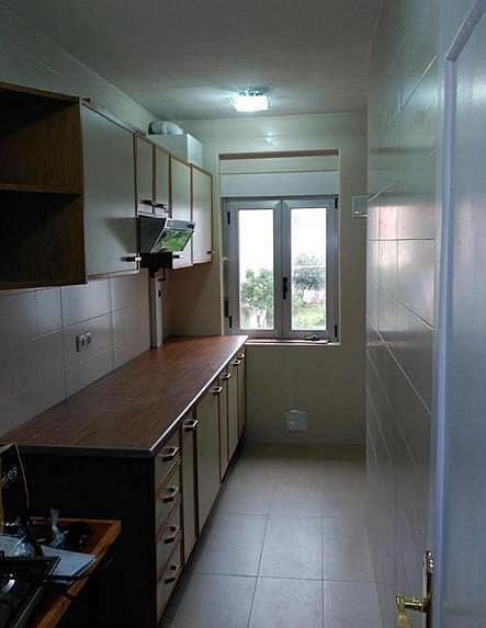 Piso en alquiler en Vidal en Salamanca - 308062151