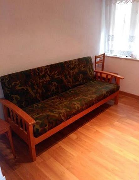 Piso en alquiler en Vidal en Salamanca - 308062156
