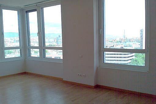 Imagen del inmueble - Apartamento en venta en calle Taulat, El Gótic en Barcelona - 226018327