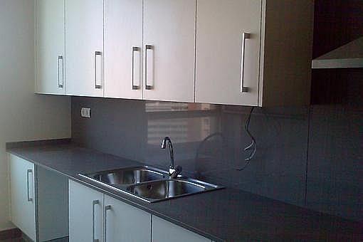 Imagen del inmueble - Apartamento en venta en calle Taulat, El Gótic en Barcelona - 226018330