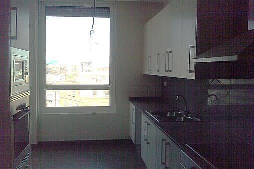 Imagen del inmueble - Apartamento en venta en calle Taulat, El Gótic en Barcelona - 226018333