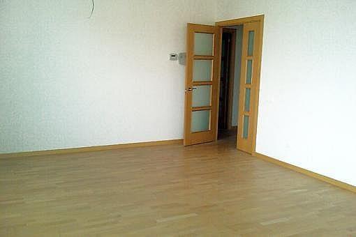 Imagen del inmueble - Apartamento en venta en calle Taulat, El Gótic en Barcelona - 226018336
