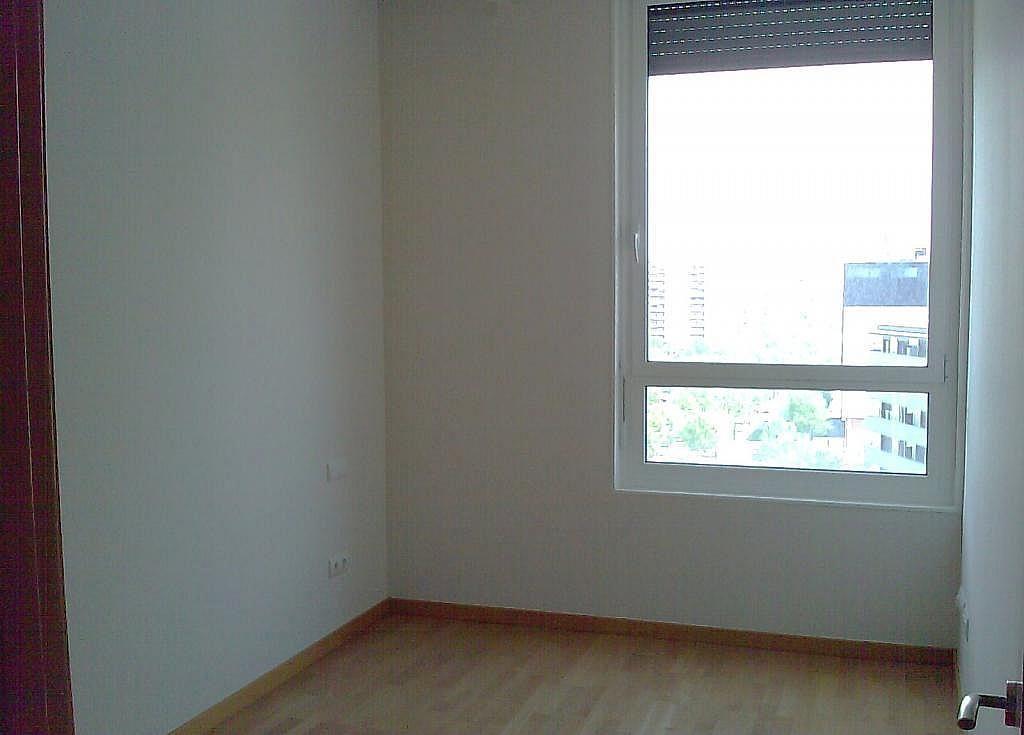 Imagen del inmueble - Apartamento en venta en calle Taulat, El Gótic en Barcelona - 226018339