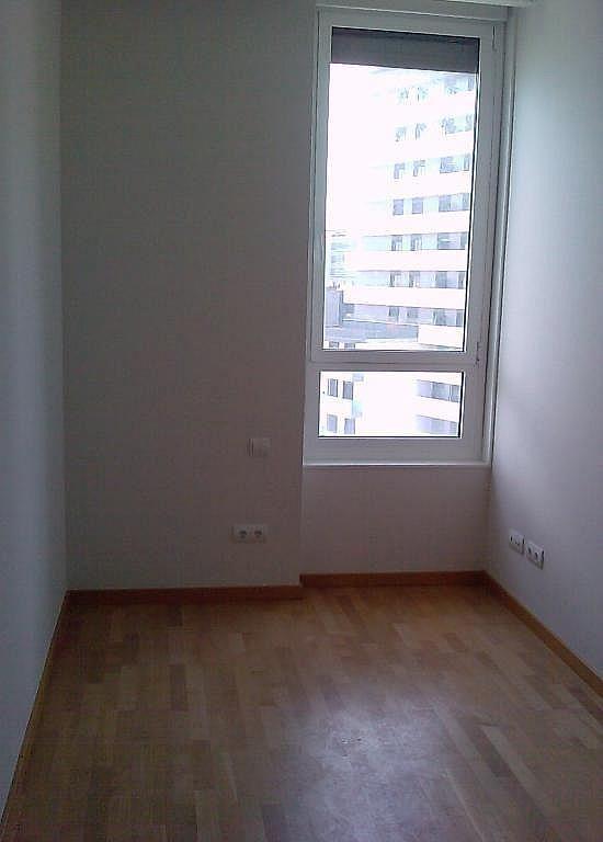 Imagen del inmueble - Apartamento en venta en calle Taulat, El Gótic en Barcelona - 226018342