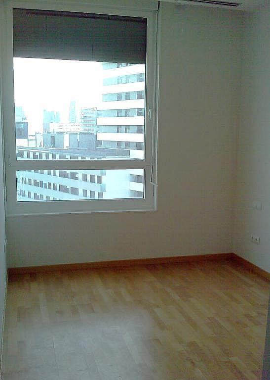 Imagen del inmueble - Apartamento en venta en calle Taulat, El Gótic en Barcelona - 226018345