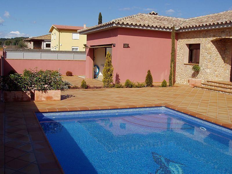 Casa en venta en calle figueres 21876 1238 yaencontre - Inmobiliarias en figueres ...