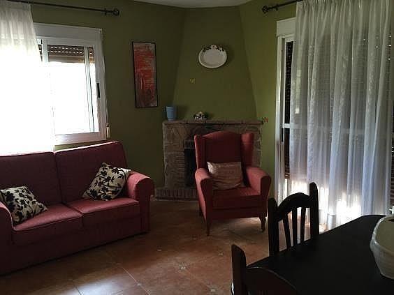 Casa rural en alquiler en Pizarra - 296676718