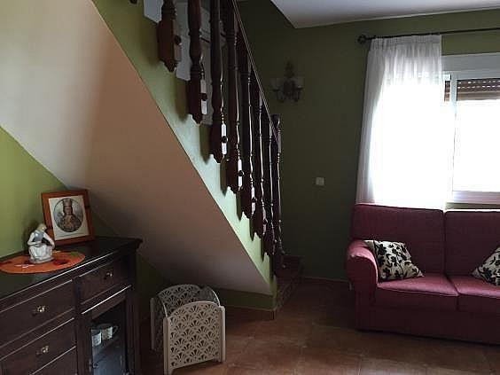 Casa rural en alquiler en Pizarra - 296676724