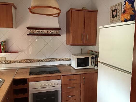 Casa rural en alquiler en Pizarra - 296676727
