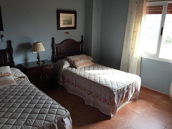 Casa rural en alquiler en Pizarra - 296676748