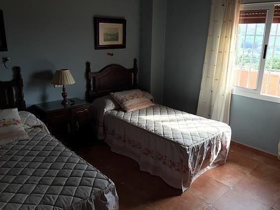 Casa rural en alquiler en Pizarra - 296676751