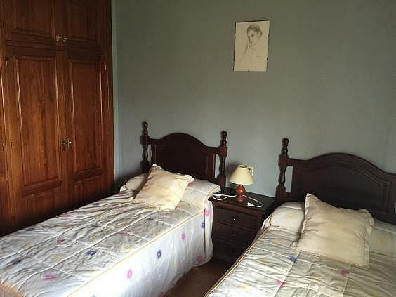 Casa rural en alquiler en Pizarra - 296676763