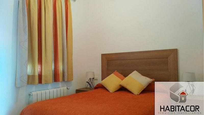 Foto - Chalet en alquiler en calle Santa Mâ de Trassierra, Periurbano Oeste-Sierra en Córdoba - 307539635