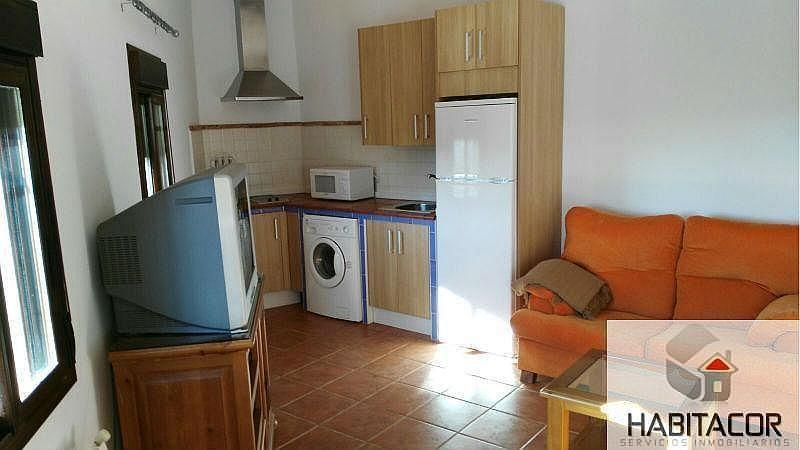 Foto - Chalet en alquiler en calle Santa Mâ de Trassierra, Periurbano Oeste-Sierra en Córdoba - 307539650
