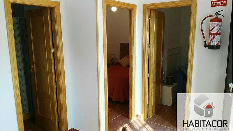 Foto - Chalet en alquiler en calle Santa Mâ de Trassierra, Periurbano Oeste-Sierra en Córdoba - 307539653