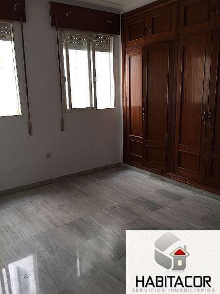 Foto - Piso en alquiler en calle Centro, Centro en Córdoba - 307540760