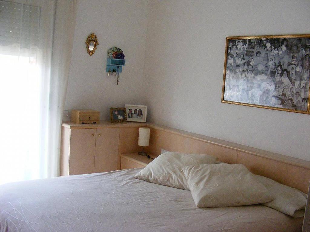 Dúplex en alquiler en calle Tossa de Mar, Sant Julià en Vilafranca del Penedès - 398678429