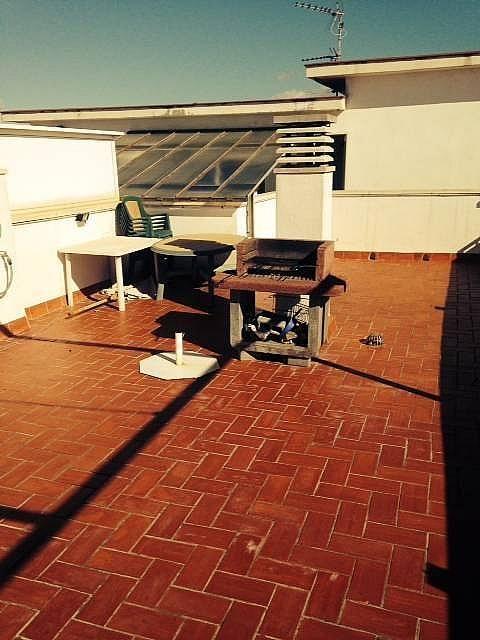 Piso en alquiler en calle Neus del Vendrell, Botarell - 295803774