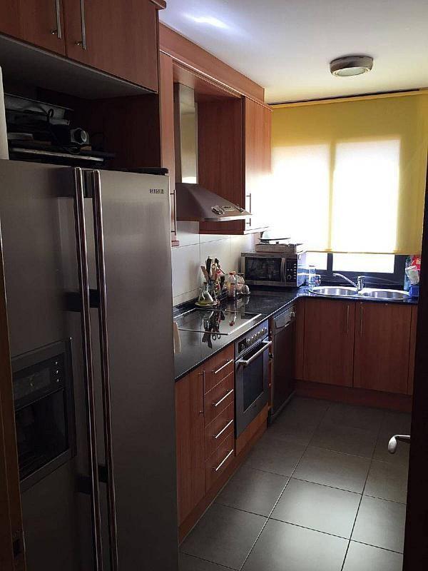 Piso en alquiler en calle Mayorca, Sant Celoni - 398678492