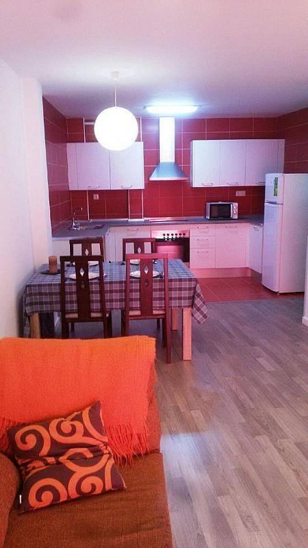 Piso en alquiler en calle Major, Banyeres del Penedès - 398678297