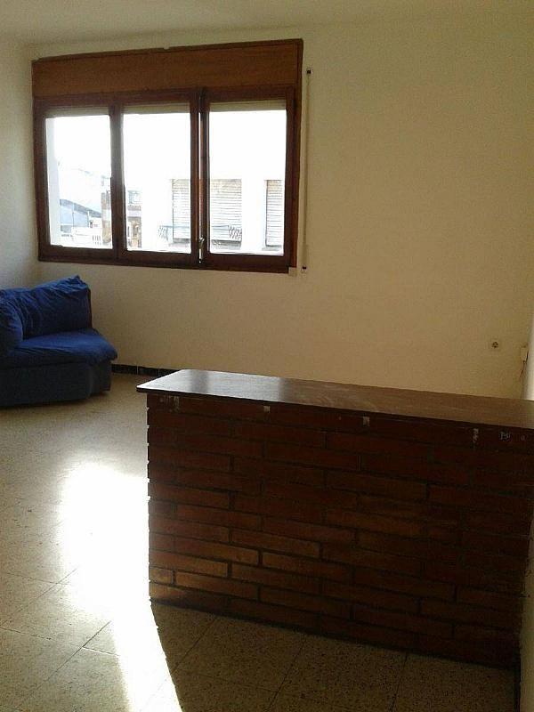 Piso en alquiler en calle Montserrat, Sant Celoni - 402888021
