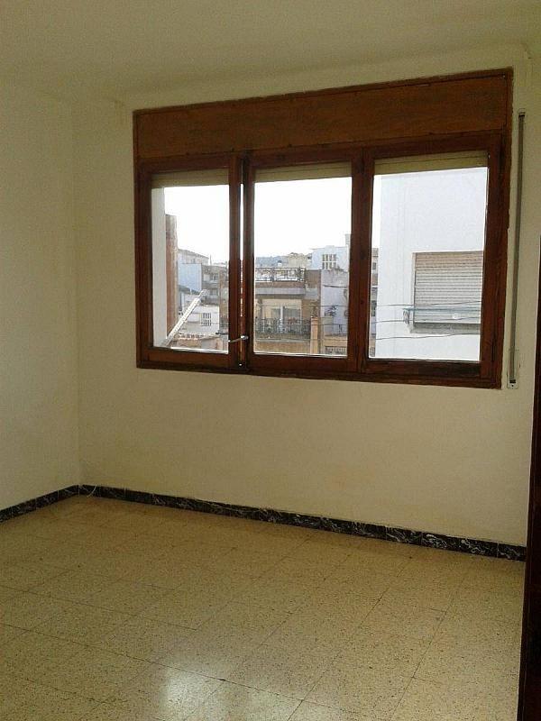 Piso en alquiler en calle Montserrat, Sant Celoni - 402888027