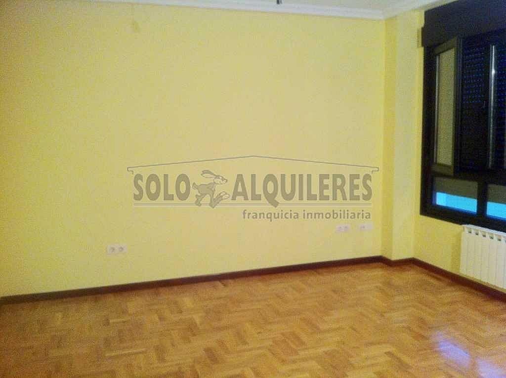 San Claudio (4).jpg - Apartamento en alquiler en Oviedo - 329699369