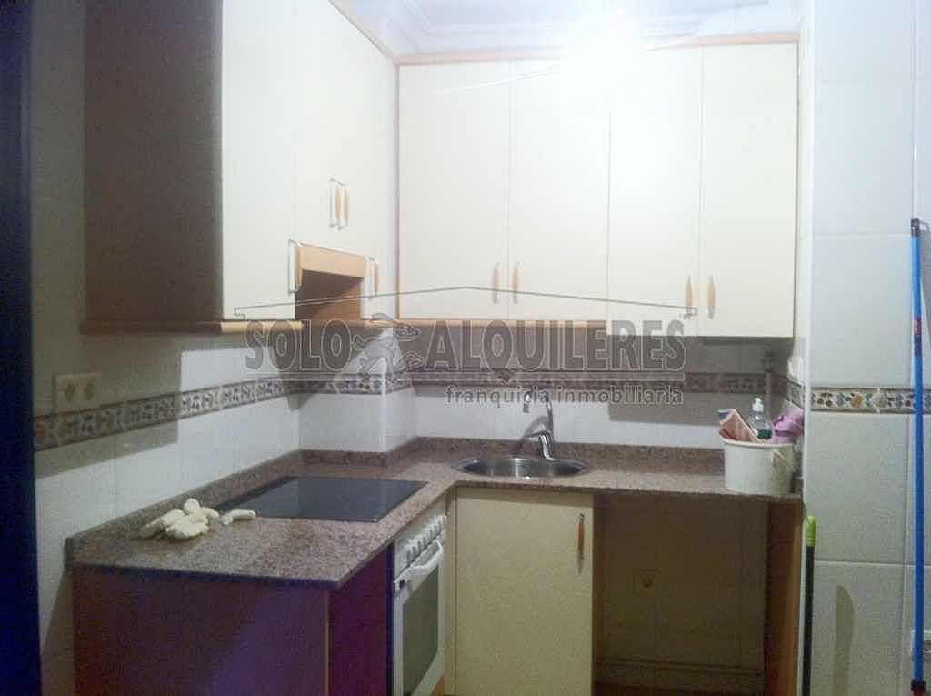 San Claudio (6).jpg - Apartamento en alquiler en Oviedo - 329699375