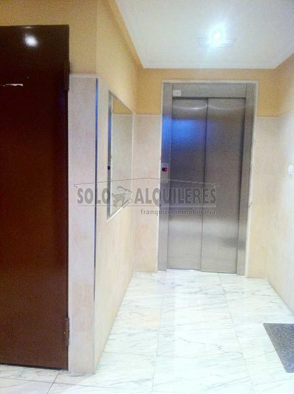 San Claudio (7).jpg - Apartamento en alquiler en Oviedo - 329699381
