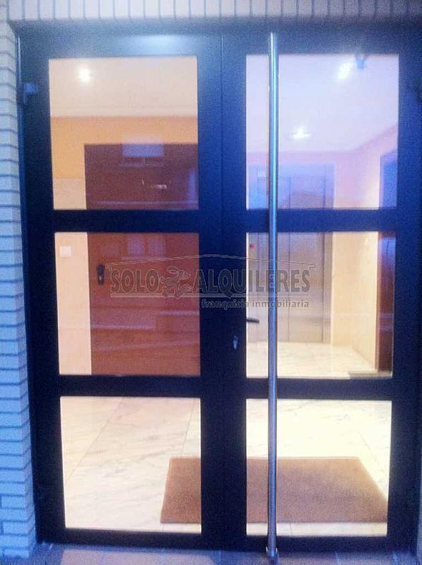 San Claudio (8).jpg - Apartamento en alquiler en Oviedo - 329699384