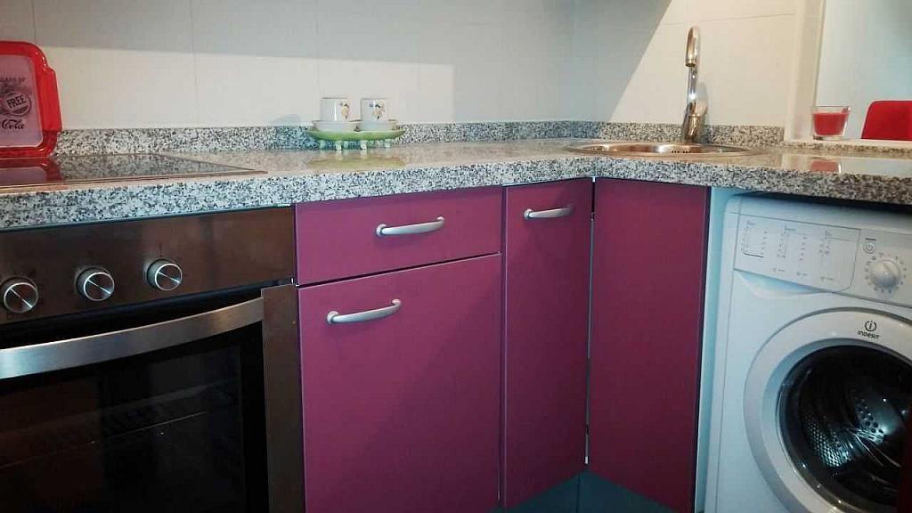 20140514_132422.jpg - Apartamento en alquiler en Ciudad Naranco en Oviedo - 352719921
