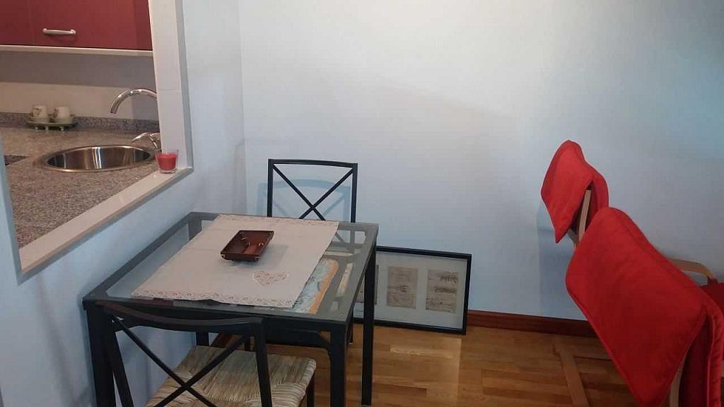 20140514_132320.jpg - Apartamento en alquiler en Ciudad Naranco en Oviedo - 352719930