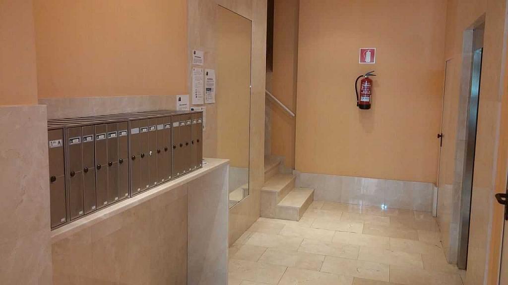 20140514_132045.jpg - Apartamento en alquiler en Ciudad Naranco en Oviedo - 352719933