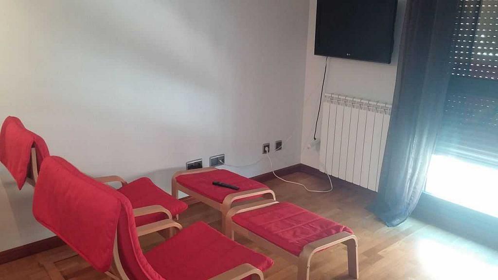 20140514_132311.jpg - Apartamento en alquiler en Ciudad Naranco en Oviedo - 352719936