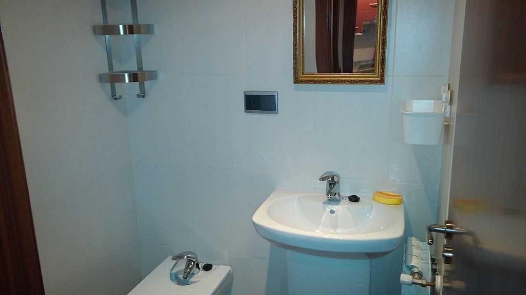 20140514_132408.jpg - Apartamento en alquiler en Ciudad Naranco en Oviedo - 352719942