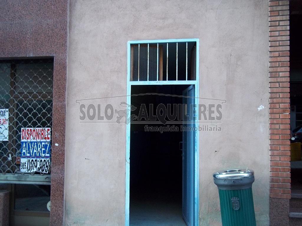 100_6978.JPG - Local comercial en alquiler en Oviedo - 293662245