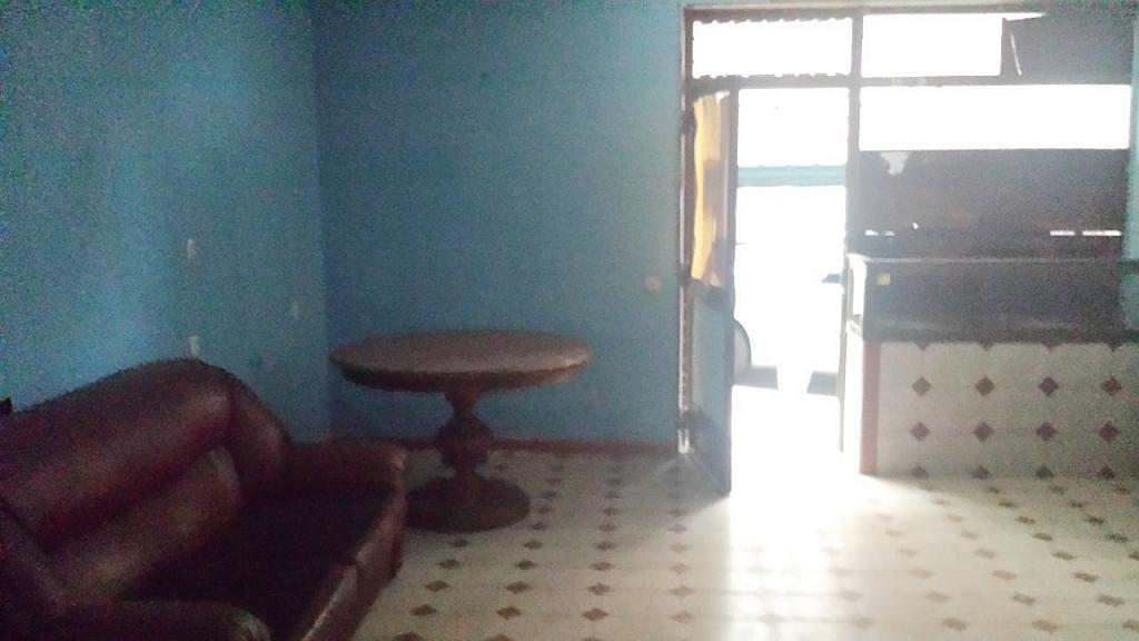 20140811_194320.jpg - Local comercial en alquiler en San Lazaro-Otero-Villafría en Oviedo - 314243492