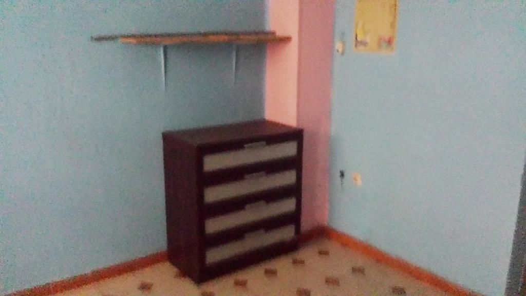 20140811_194416.jpg - Local comercial en alquiler en San Lazaro-Otero-Villafría en Oviedo - 314243501